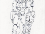 Inked_Military_Mech_by_Xenomech.jpg