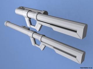 bazooka.jpg